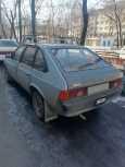Москвич 2141, 1989 год, 45 000 руб.