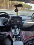 Suzuki Grand Vitara, 2004 год, 420 000 руб.