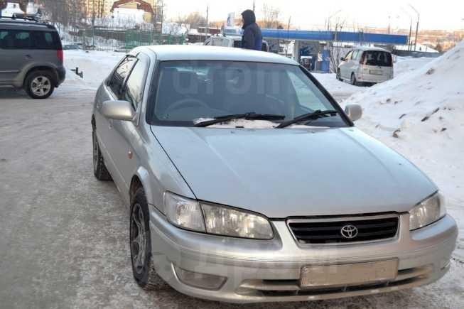 Toyota Camry Gracia, 2000 год, 200 000 руб.