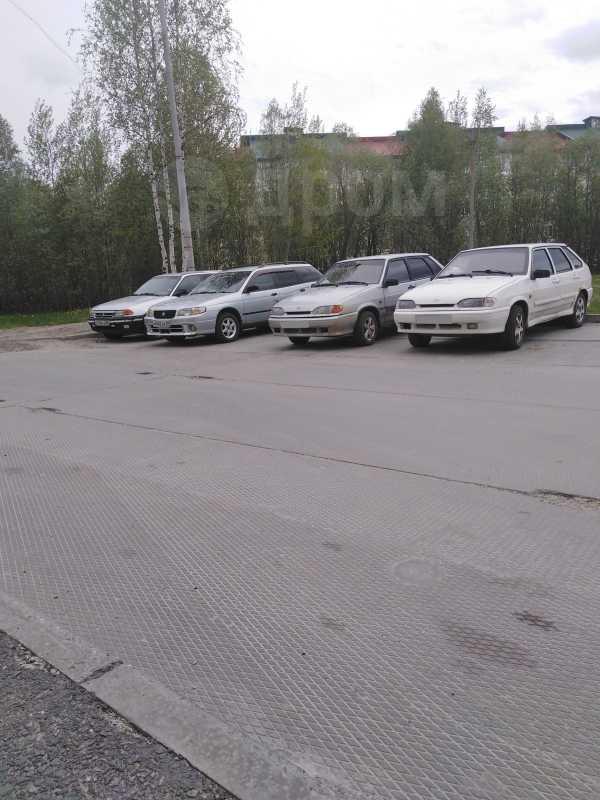 Opel Astra, 1994 год, 50 000 руб.