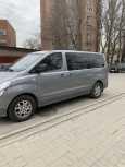 Hyundai Grand Starex, 2013 год, 950 000 руб.