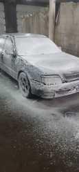 Toyota Camry, 1995 год, 130 000 руб.