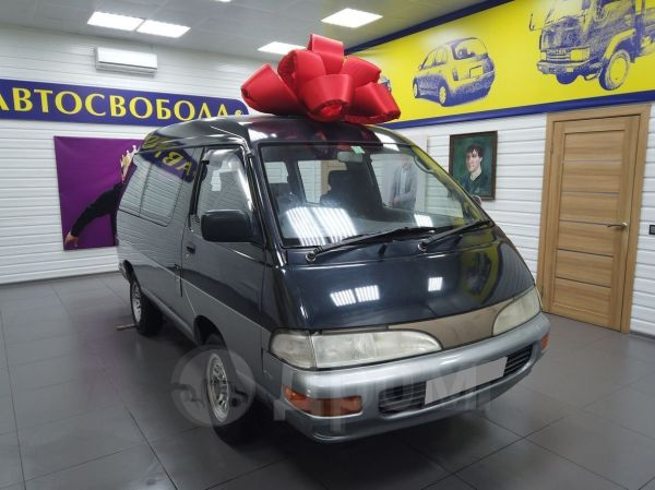 Toyota Town Ace, 1994 год, 230 000 руб.