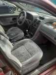 Renault Laguna, 1996 год, 110 000 руб.