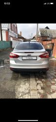 Ford Ford, 2011 год, 420 000 руб.