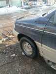 Mazda MPV, 1986 год, 310 000 руб.