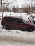 ЗАЗ Таврия, 2004 год, 60 000 руб.