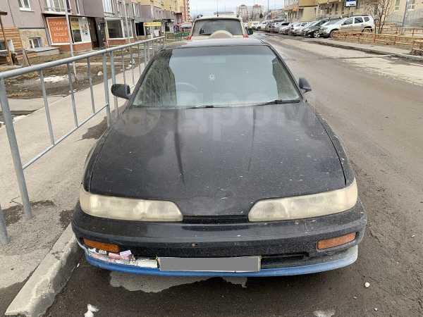 Honda Integra, 1992 год, 23 000 руб.