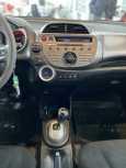Honda Jazz, 2009 год, 405 000 руб.