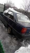 Opel Omega, 1988 год, 40 000 руб.