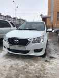 Datsun on-DO, 2018 год, 350 000 руб.
