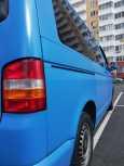 Volkswagen Transporter, 2006 год, 830 000 руб.
