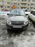 Лада Гранта, 2013 год, 235 000 руб.