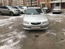 Москва 626 2000