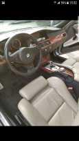 BMW M5, 2008 год, 1 750 000 руб.