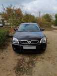Opel Vectra, 2004 год, 283 000 руб.