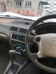 Toyota Corolla II, 1999 год, 130 000 руб.