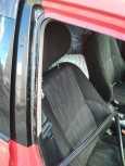 Toyota Altezza, 2001 год, 370 000 руб.