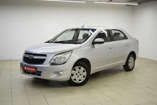 Chevrolet Cobalt, 2014 год, 295 000 руб.