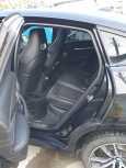 BMW X6, 2015 год, 3 350 000 руб.