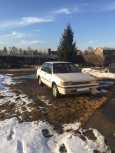 Nissan Pulsar, 1987 год, 90 000 руб.
