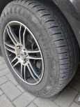 Chevrolet Aveo, 2012 год, 340 000 руб.