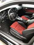 Audi RS5, 2010 год, 1 999 999 руб.