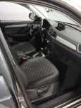 Audi Q3, 2014 год, 989 000 руб.