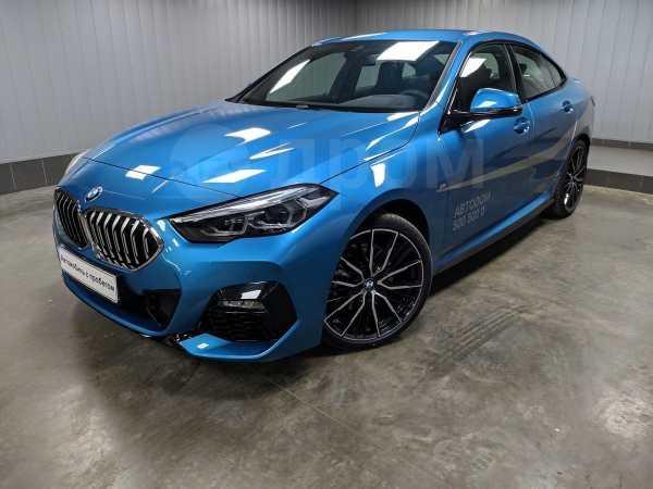 BMW 2-Series, 2020 год, 2 463 832 руб.