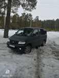 Ford Freda, 2001 год, 220 000 руб.