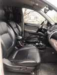 Mitsubishi Pajero Sport, 2015 год, 1 200 000 руб.
