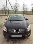Nissan Qashqai, 2008 год, 450 000 руб.