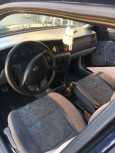 Opel Vectra, 1997 год, 70 000 руб.