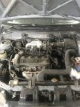 Toyota Starlet, 1998 год, 145 000 руб.