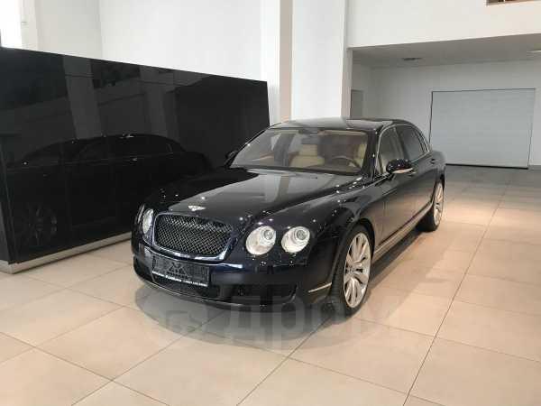 Bentley Continental, 2005 год, 1 444 444 руб.