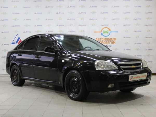 Chevrolet Lacetti, 2008 год, 179 000 руб.