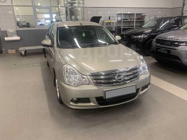 Nissan Almera, 2013 год, 479 000 руб.