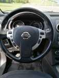 Nissan Qashqai, 2012 год, 660 000 руб.