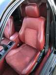 Honda Prelude, 1996 год, 370 000 руб.
