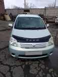 Toyota Raum, 2003 год, 350 000 руб.
