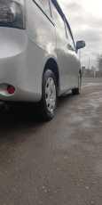 Toyota Voxy, 2009 год, 700 000 руб.