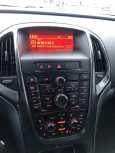 Opel Astra, 2012 год, 565 000 руб.