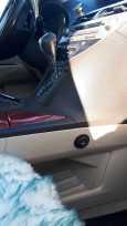 Lexus RX350, 2009 год, 1 200 000 руб.