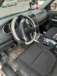 Suzuki Grand Vitara, 2010 год, 773 000 руб.