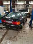 Audi 90, 1990 год, 70 000 руб.