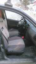 Fiat Albea, 2010 год, 180 000 руб.