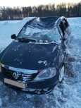 Renault Logan, 2010 год, 150 000 руб.
