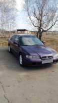 Honda Accord, 1998 год, 230 000 руб.