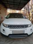 Land Rover Range Rover Evoque, 2013 год, 1 200 000 руб.