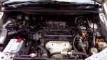 Honda Odyssey, 1997 год, 190 000 руб.